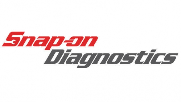 Snap-On Diagnostics
